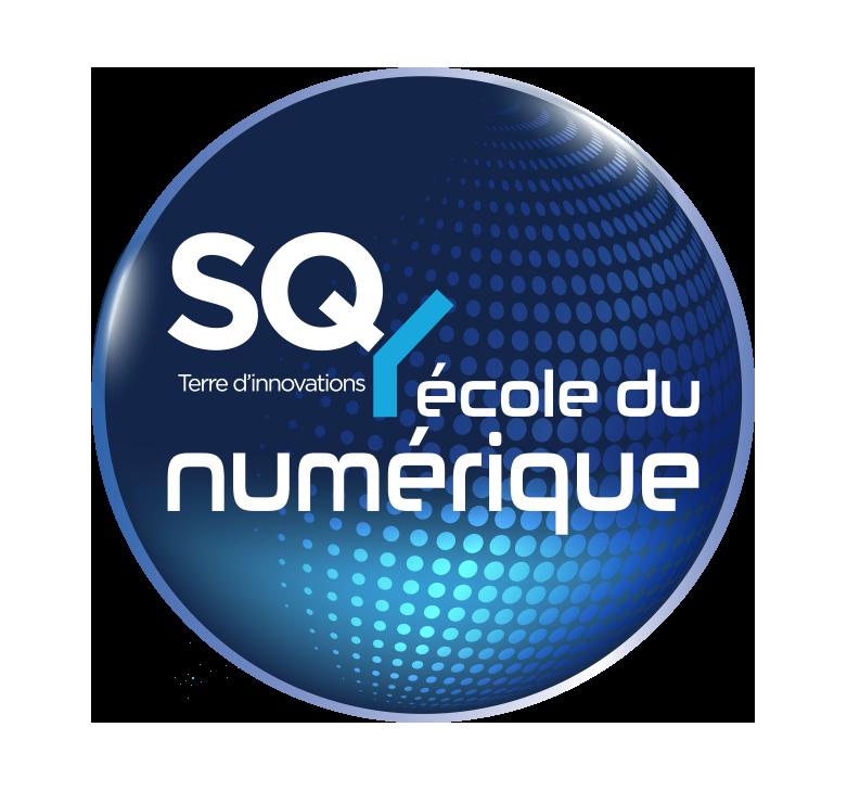 _label ecole du numerique
