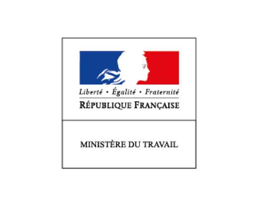 Logo_état