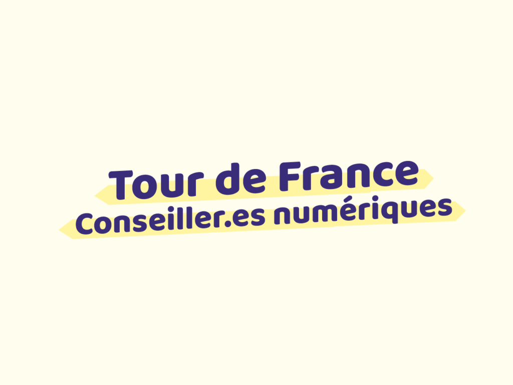 Tour de france CNFC